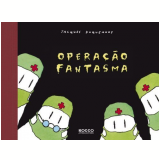 Projeto Lume Lingua Portuguesa 9 Ano - Livro Do Aluno Com Gram�tica E Ortografia Pack -