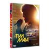 Tim Maia (DVD)