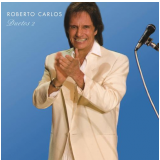 Roberto Carlos - Duetos 2 (CD) - Roberto Carlos