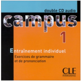 Campus Cd Individuel 1 (2) - Jacky Girardet