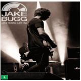 Jake Bugg - Live At The Royal Albert Hall (DVD) - Jake Bugg