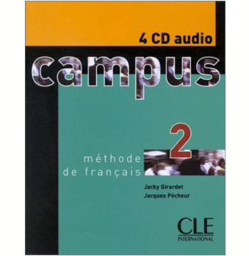 Campus CD Classe Audio Collectif 2 (4)