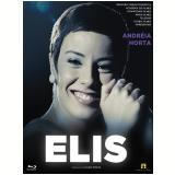 Elis (Blu-Ray) - Gustavo Machado, Caco Ciocler, Andréia Horta