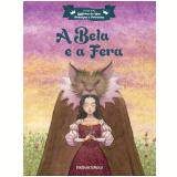 A Bela e a Fera (Vol. 07) -