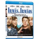 Irmãs e Irmãos (Blu-Ray) - Vários (veja lista completa)