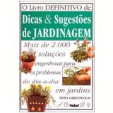 Dicas & Sugestões de Jardinagem - Pippa Greenwood