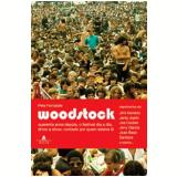 Woodstock - Pete Fornatale