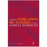 Cem Anos de Solidão (Nova Edição)  - Gabriel García Márquez