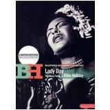 Lady Day - The Many Faces of Billie Holiday (DVD) - Billie Holiday