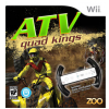 ATV Quad Kings (Bundle) (Wii)