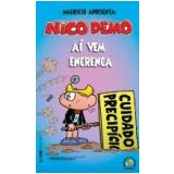 Nico Demo