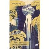 Tempo e Espaço Na Cultura Japonesa - Shuichi Kato