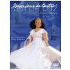 Mariene de Castro � Ser De Luz (DVD)