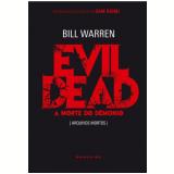Evil Dead - A Morte do Demônio