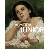 Almeida Júnior (Vol. 11) - Folha de S.Paulo (Org.)