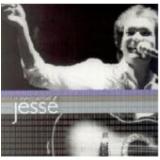 Jesse - O Inesquecível - Jessé (CD) -
