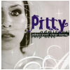 Pitty - Admirável Chip Novo (CD)
