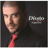 Diogo Nogueira - Mais Amor (CD) - Diogo Nogueira