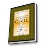 Coment�rios Ao Novo C�digo Civil - Arts. 1.723 A 1.783 - Vol. Xx - Cole��o Da Uni�o