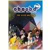 Oba Oba Samba House - Ao Vivo No Rio (DVD)