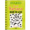 Di�rio de um Banana (Vol.8)