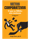 Mitos Corporativos