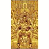 Duble Do Diabo (DVD) - Lee Tamahori (Diretor)