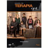 Sessão de Terapia - 2ª Temporada (DVD) -