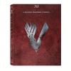 Vikings - A 2� Temporada Completa (Blu-Ray)