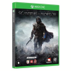 Terra-M�dia - Sombras de Mordor (Shadow of Mordor) (Xbox One)