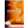 Palavra aos esp�ritas (Ebook)