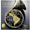 Banda Sinf�nica - Sinfonia Lat�na (CD)