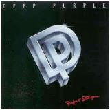Deep Purple - Perfect Strangers (CD) - Deep Purple