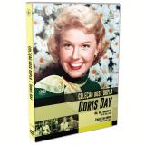 Doris Day (DVD) - David Butler (Diretor)