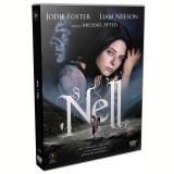 Nell (DVD) - Jodie Foster