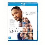 Beleza Oculta (Blu-Ray) - Vários (veja lista completa)
