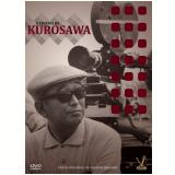 O Cinema de Kurosawa (DVD) - Akira Kurosawa (Diretor)