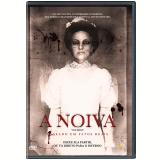 A Noiva (DVD) - Svyatoslav Podgaevskiy