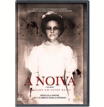 A Noiva (DVD)
