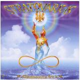 Stratovarius - Elements Pt. 1 (CD) - Stratovarius
