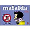 Mafalda Livro de Bolso Vol. 9