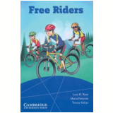Free Riders - Cambridge