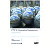 Ifrs 8 Segmentos Operacionais