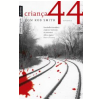 Crian�a 44