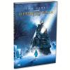 Expresso Polar, O (DVD)