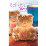 Kit Bolinhos Divertidos   - André Boccato, Estúdio Cooklovers