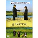 A Partida (DVD) - Vários (veja lista completa)
