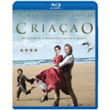 Criação (Blu-Ray) - Jennifer Connelly, Paul Bettany