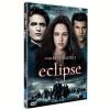 Eclipse  (DVD)
