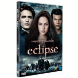 Eclipse  (DVD) - Kristen Stewart, Anna Kendrick
